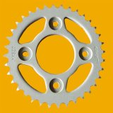 YAMAHA Professional Motorcycle Parts Sprocket for Motorcycle