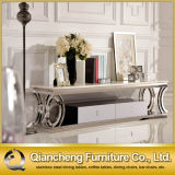 2016 Fashionable Style Fancy Design Family Use TV Stand