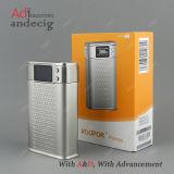 Latest Authentic Smok Koopor 300W Koopor Primus Tc Mod