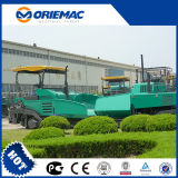 12m Asphalt Concrete Paver RP1356