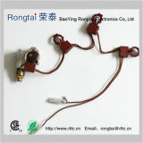 Oven Switch Harness/Switch Bands for Gas Oven