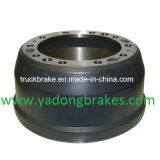 Daf Truck Brake Drum 0363342 for OEM