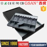 PC Cash Drawer Petty Cash Drawer International Cash Drawer