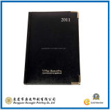 Customized Paper Writing Notebook (GJ-Notebook078)