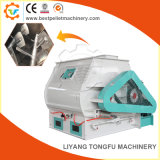 Pig Cattle Animal Poultry Feed Mixer