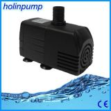 12V DC Submersible Fountain Water Pump (Hl-600f) Immersed Water Pump