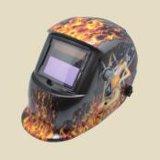 Welding Helmet (58010260)