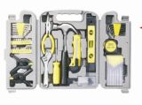 95 PCS Professional BMC Package Swiss Kraft Tool Set