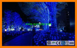 Waterproof LED Christmas Light for Outdoor Decoration