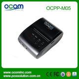 Hot Sale Desktop Laser Label Scanner