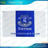 Polyester Printed Custom Flags/Economic Custom Flags (L-NF01F03039)