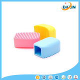 Creative Gift Wholesale Eco-Friendly Durable Soft Silicone Clothes Washing Brush