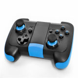 Cheap Kids Game Controller