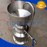 Sesame Paste Grinding Machine Colloid Mill (Food)