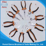 Diagonal Cutting Pliers Germany Type