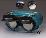 Welding Goggle for Eye Protection (HW159)