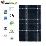 China Poly Solar Panel Module of PV High Quality & Efficiency