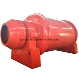 50t Ball Mill for Mineral Processing, Ball Mill Machine for Benefication Plant