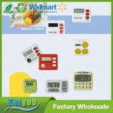 Programmable Digital Countdown Timer Kitchen Timer Wholesale