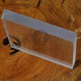 10mm Bulletproof Polycarbonate Solid Sheet/Plate
