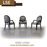 Ls-307 Divany Series Classical Dining Room Meuble Chair Furniture