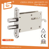 Mul-T-Lock Mortise Lock Body (MTL 1-4)