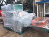 Automatic Hydraulic Paver/Pavement /Block/Brick Making Machine Qt5-20