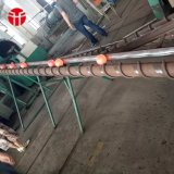 140mm B3 Wear Resisting Grinding Forged Steel