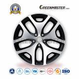 """14"""" to 22′ Inch Replica Aluminum Alloy Wheel for KIA Rims"""