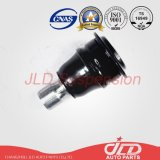 40160-Ca000 Suspension Parts Ball Joint for Nissan