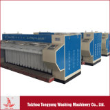 (drum diameter of 800mm/570mm) Automatic Double Roller Ironing Machine