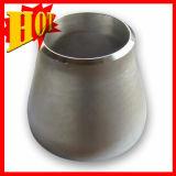 Best Price ASTM Sb363 Gr2 Titanium Reducing Tee