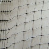 2016 New Anti Bird Netting, HDPE Bird Netting, Plastic Knitted Net