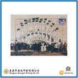 Customized Children Paper Puzzle (GJ-Puzzle011)