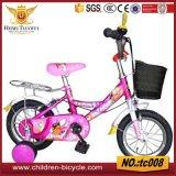 Lovely Girl Smart City Bicycle/Beautiful Mini Bike