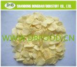 Fd vacuum Dried Garlic Flakes
