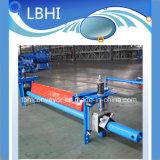 High Quality Secondary Belt Cleaner (QSE-90)
