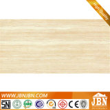 600X1200mm Travertine Porcelain Marble Tile (JM122060D)