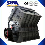 Impact Crusher Machine Machine, Portable Crusher Price