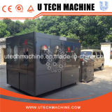 Complete Automatic 8000bph Water Bottled Filling Machine