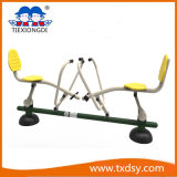 Sports Life Fitness Equipment China
