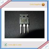 Toshiba Power Transistor Bd246c