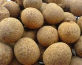 High Quality Natural Health Care Longan Extract