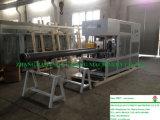 New Desingn Offline PVC Pipe Socketing Machine (SGK160)
