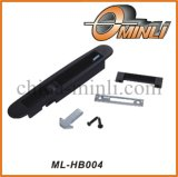 Door and Window Lock Accessories (ML-HB004)