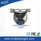 Universal 170 Degree Car Camera/IP Camera/Backup Parking Camera