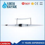 Surfski Canoe Carbon Made in China Kayak