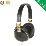 Hot Sale Cheap Overhead Headphones with Free Sample