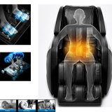 Body Massager Chair Professional Comfortable Massage Chair