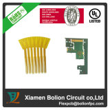 PCB Eltronic Circuits for Medical Equipment